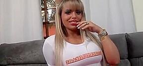 brazilian N150...