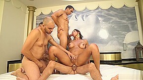 Crazy xxx scene sex newest pretty one...