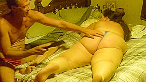 Exotic adult sex new full version...