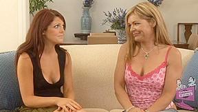 Kelly leigh shayne ryder seductions 21 scene 01...