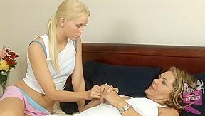 Brea bennett seductions 17 scene 01...