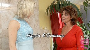 Deauxma angela stone seductions 17 scene 04...