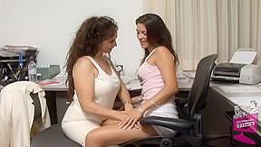 Sydni ellis alicia angel seductions 09...