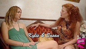 Susan evans kylie richards seductions 09...