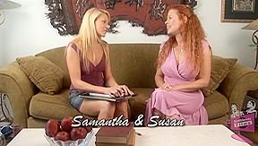 Samantha ryan seductions 14 scene 03...