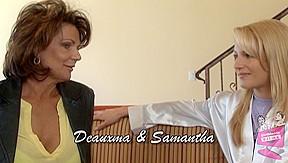 Deauxma seductions 11 scene 01...