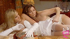 Seductions 10 scene 01...
