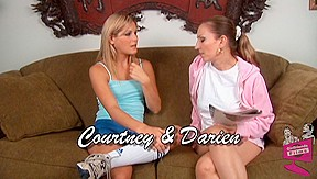 Darien ross seductions 06 scene 05...