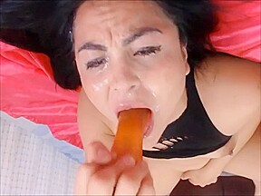 Cam see part 2 at sexcamnation com...