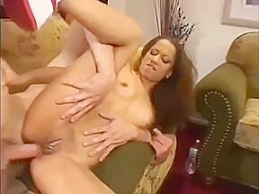 Mya sex session...