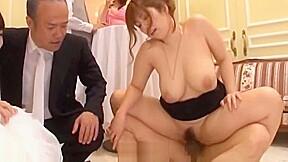 Video best...