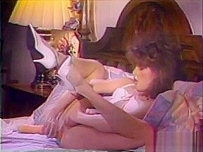Sextoy in her wazoo bizarre...