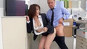 Asian japan porn japanese jav feature 12...