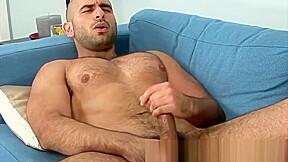 Arabian alex slater solo...