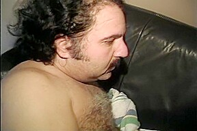 Ron jeremy getting it on seymore butts bradys...