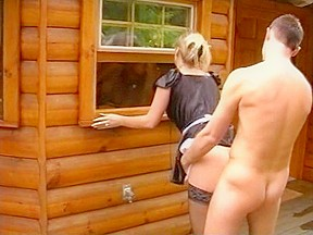 Full Danish vintage porn made in the wild nineties
