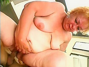 Old fucked porn zone...
