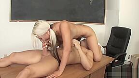 Barbie addison teacher...