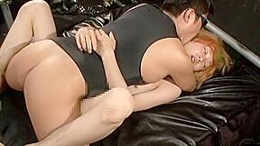 Astonishing porn scene hot youve seen...