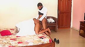 African bride nigerian pornstar full video nollyporn...