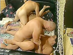 A orgy so much skin julia reaves...