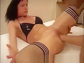Fisting orgasm, porn tube - videos.aPornStories.com