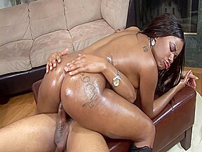 Bouncing a bbc off...