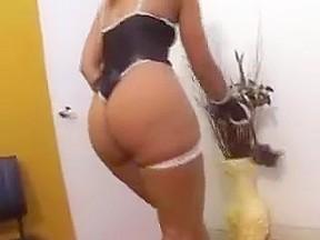 brazilian N138...