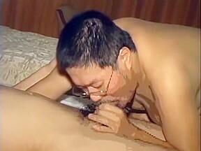 Hottest homo amateur hot...