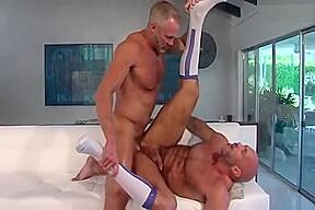Best gay blow jobs wild...