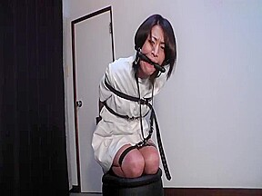 Japan bondage 10...