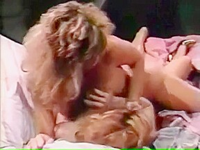 Shanna mccullough and tracey adams old sex...