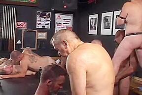 usa live sex video