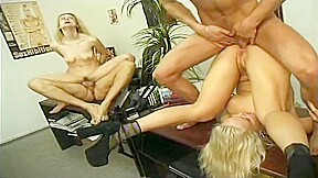 Adorable buxomy silvia saint sex...