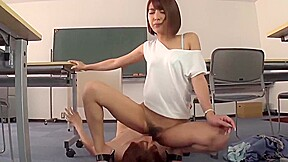 Amazing asian hottest only here...