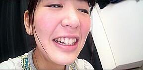 Ayako sex...