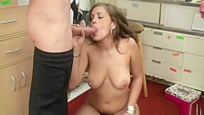 Pornstar sex video featuring and jordan ash...