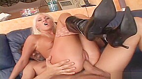 Nataly brown sex...