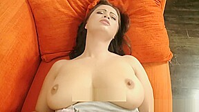 Bbw chubby czech milf sirale private pickup and...