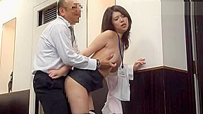 Asian japan porn japanese jav feature 11...