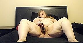 Amazing porn scene girl masturbating greatest exclusive version...