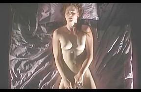 Exotic amateur Amateur, Orgasm porn scene