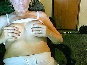 sexxywife
