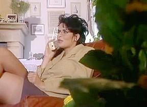 Dalila arab moroccan porn actress fucked kitchen...