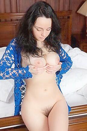 Nude girl mirelle photo video...