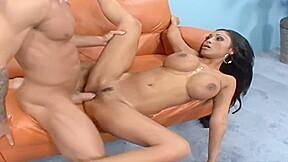 Priya ray on those boobs...