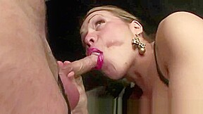Anal pounding of her studs tight ass...