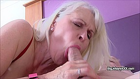 Big johnny xxx pornstar babes granny lady sextasy...