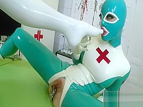 Youporn nurses...