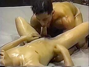 Indoor erotic...